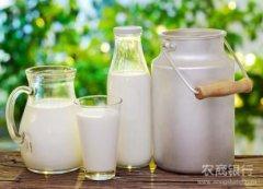 乳制品加工废水处理工艺