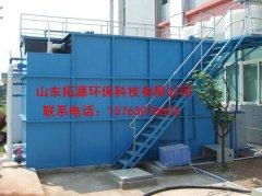 ABR厌氧反应器