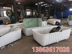 分散型农村污水处理设备