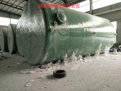铁碳微电解反应装置|微电解反应